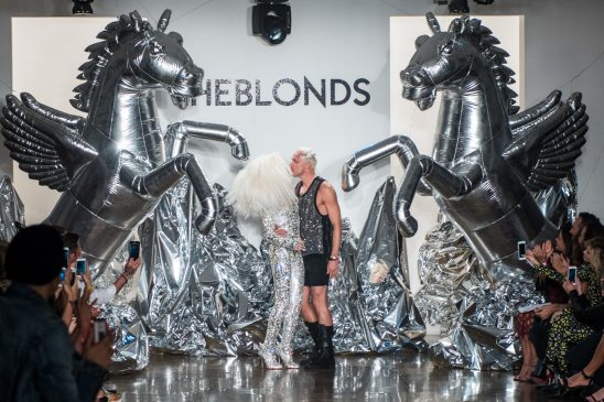 the-blonds-nyfw-ss17-runway-style-tomes-35