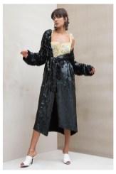 attico-spring-2017-fashion-trends-milan-fashion-week