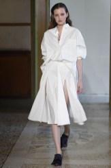 blumarine-spring-2017-fashion-trends-milan-fashion-week