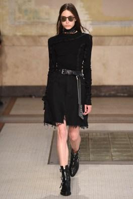damir-dona-spring-2017-fashion-trends-milan-fashion-week