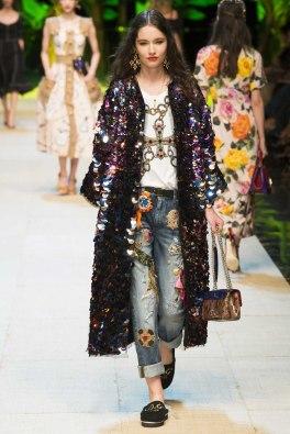 dolce-gabbana-spring-2017-fashion-trends-milan-fashion-week