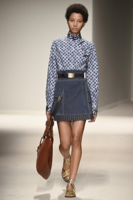 fay-2017-fashion-trends-milan-fashion-week