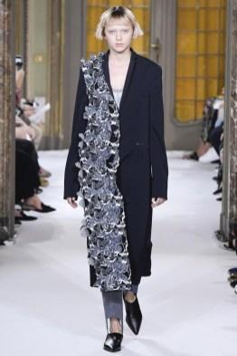 gabriele-colangelo-2017-fashion-trends-milan-fashion-week