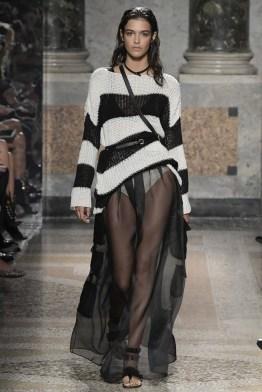 les-copains-2017-fashion-trends-milan-fashion-week