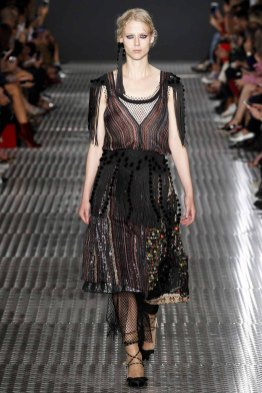 no21-2017-fashion-trends-milan-fashion-week