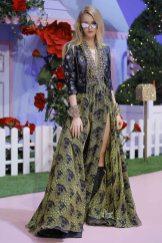 philipp-plein-2017-fashion-trends-milan-fashion-week
