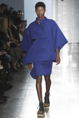 ports-1961-2017-fashion-trends-milan-fashion-week