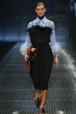 prada-2017-fashion-trends-milan-fashion-week