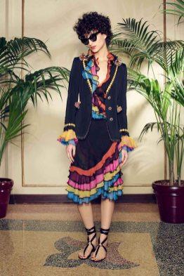rossella-jardini-2017-fashion-trends-milan-fashion-week