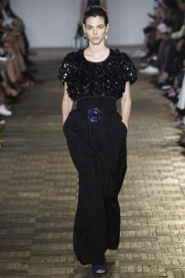 sportmax-2017-fashion-trends-milan-fashion-week