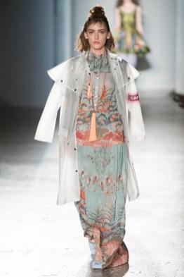 stella-jean-2017-fashion-trends-milan-fashion-week