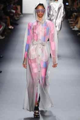 Xuly Bet SS17 New York Fashion Week Trends Image via Vogue.com