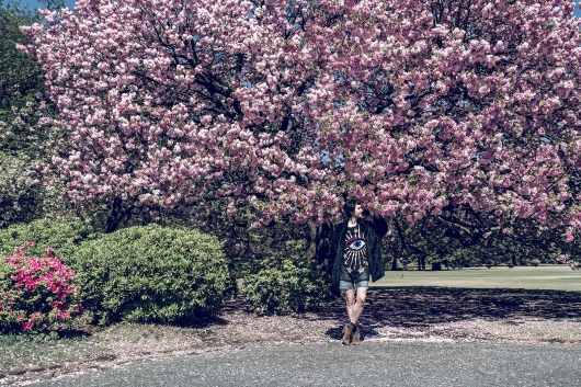 Japan Guide: A Photo Diary Of A Very Photogenic Country 14