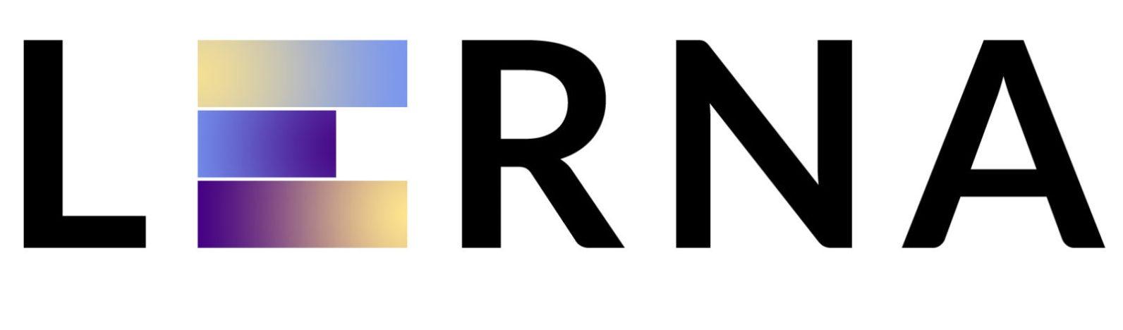 Lerna Online Courses