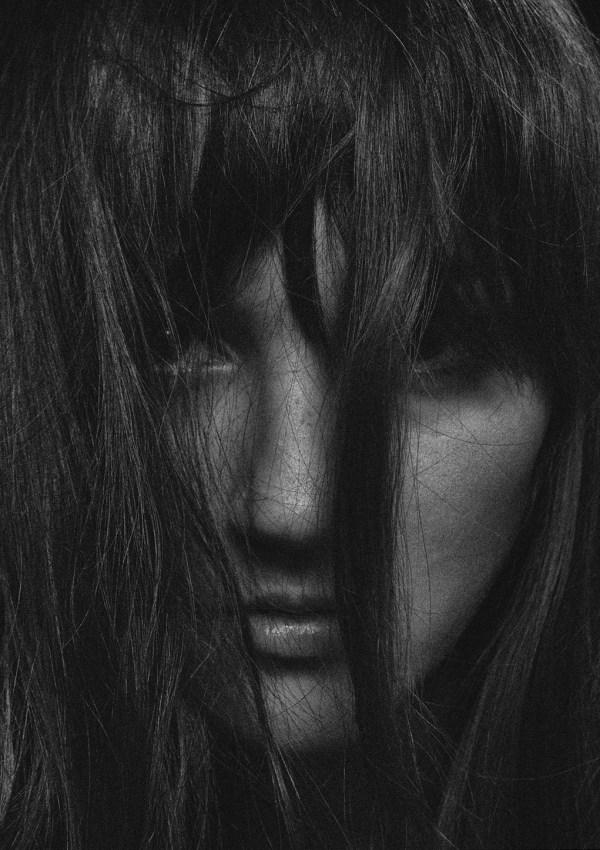 Tips To Repair & Grow Long Hair