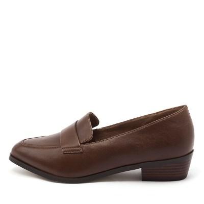 Diana Ferrari Anja Tan Shoes