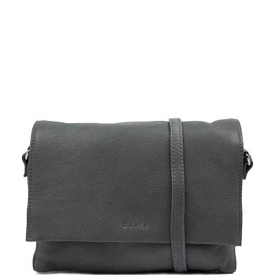 Gabee Eloise Gg Denim Bags