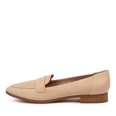 I Love Billy Riller Il Latte Shoes