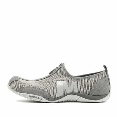 Merrell Barrado Wild Dove Sneakers