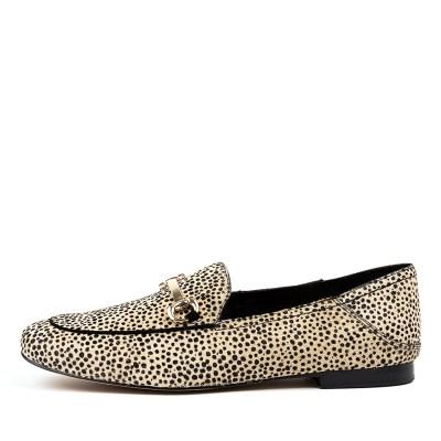 Mollini Gablaze Speckled Shoes