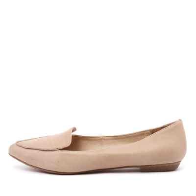 Mollini Gyro Latte Shoes