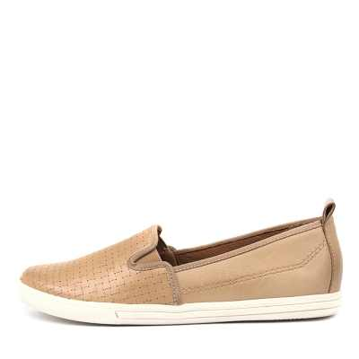 Supersoft Anakin2 Sand Shoes