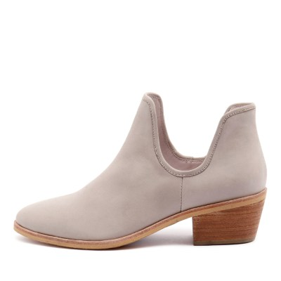 Top End Chinchy Putty Boots