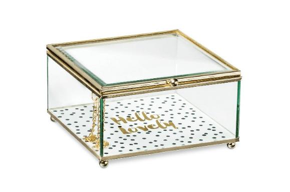 decorative-box-tricoa-glass-square