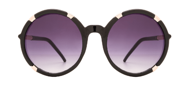 Gypsy Moth Spitfire Sunglasses