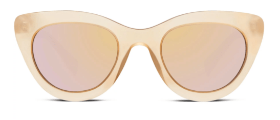 Warby Parker Dorothy Sunglasses
