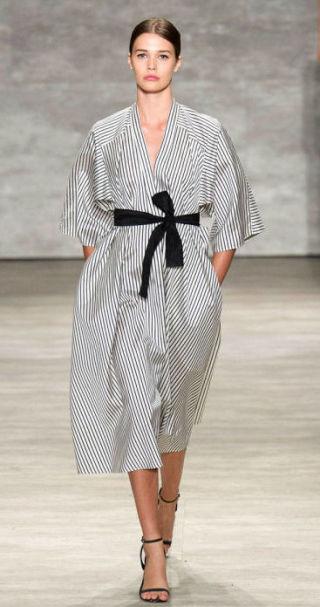 Spring 2015_Kimono_Tom
