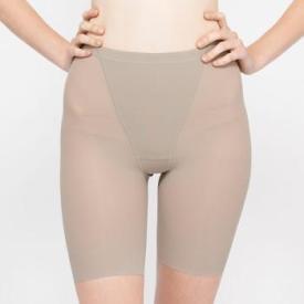 Uniqlo half shorts 12.90