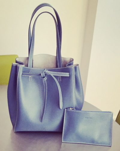 harper-lawrence-blue-shopper