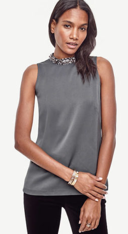 ann-taylor-crystal-collar-sheel-98
