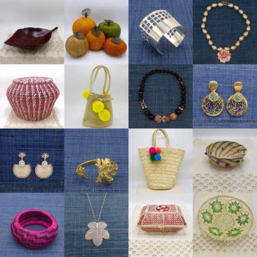 Cristina's Shop 7