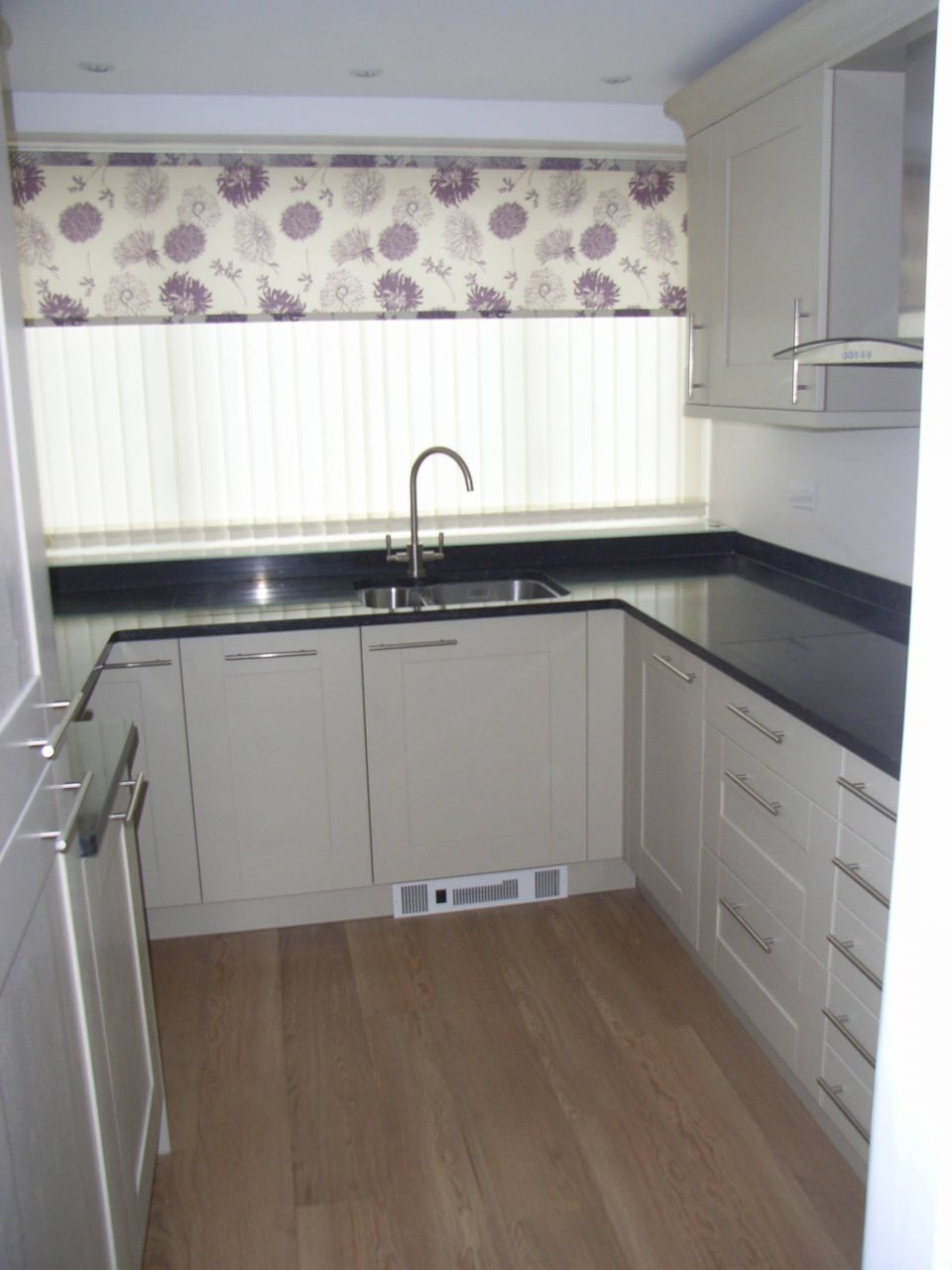 Kitchen Heating - Style Within on Rustic:fkvt0Ptafus= Farmhouse Kitchen Ideas  id=45419