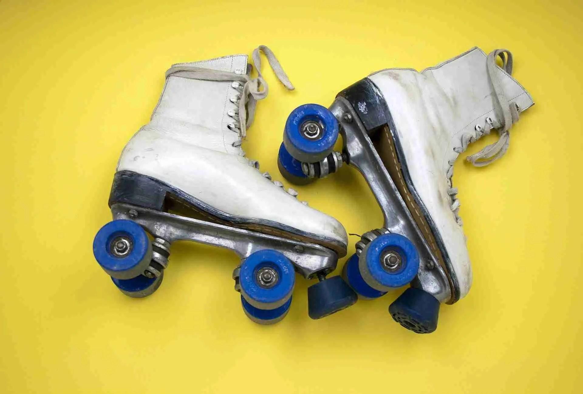 roller skating vs inline skating