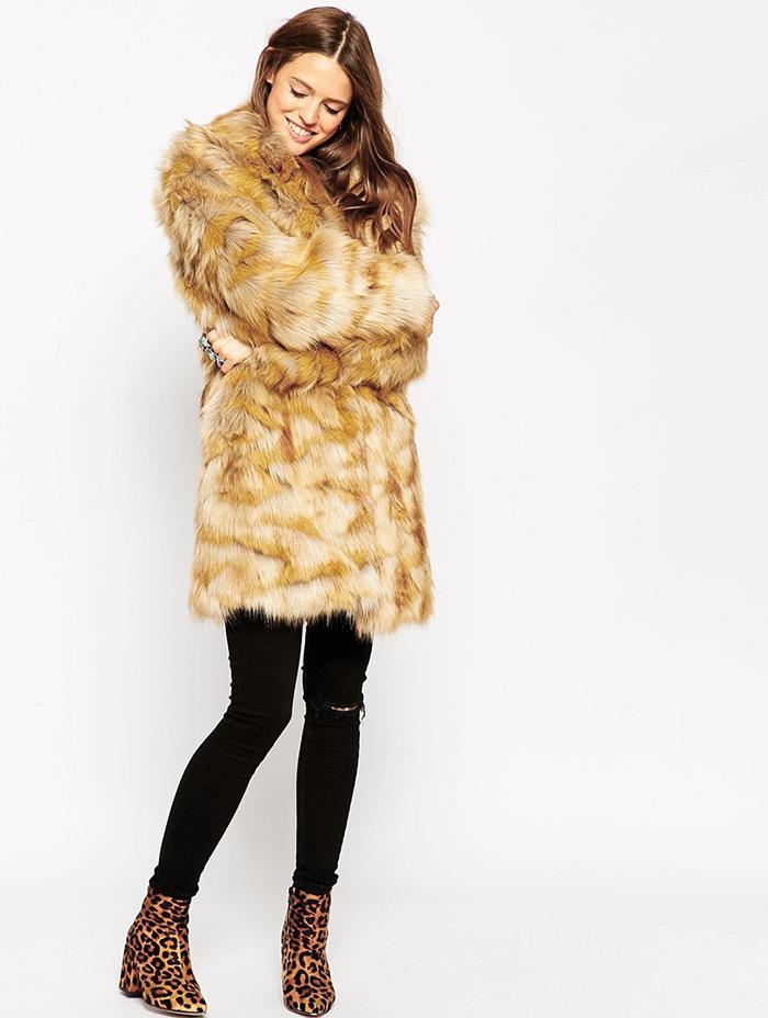 moda bundice StyleZagreb.com