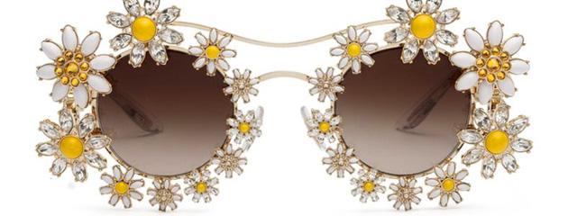 Trend: Kakve sunčane naočale se nose za sezonu 2016. Dizajnerske sunčane naočale, moda i trendovi
