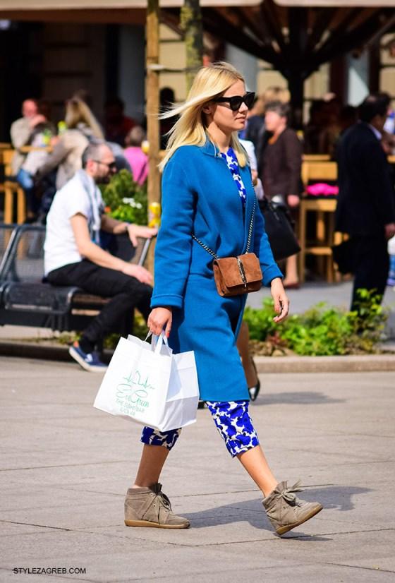 Prošlotjedni kraljevi Style Zagreb Instagrama. Plus: ovotjedni pregled ulične mode