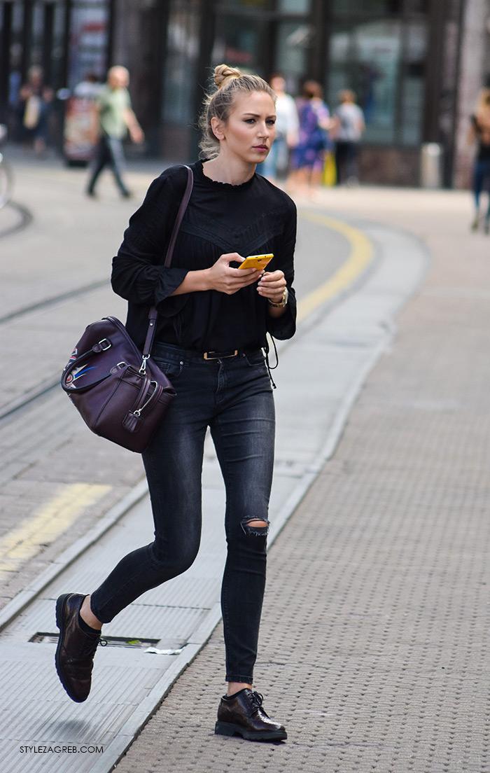 dress-code-crno-bijelo-street-style-zagreb-rujan-2016-moda-7