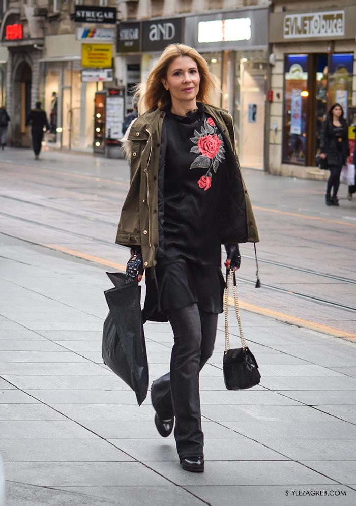 style-zagreb-spica-subota-21-studeni-ulicna-moda-3