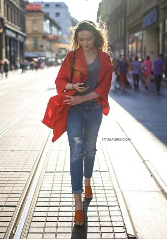 Kada budete kupovali baloner, sjetite se ovog crvenog! | Style Zagreb