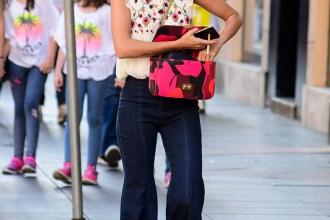 Hit model ljetnih hlača koji ili voliš ili se groziš   Style Zagreb