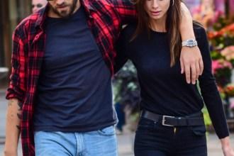 Par koji je zaveo Instagram | Style Zagreb