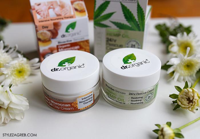 """Sve ove fine proizvode možete potražiti u """"zemaljskim"""" trgovinama Bio Bio kao i u njihovom web shopu » www.biobio.hr"""