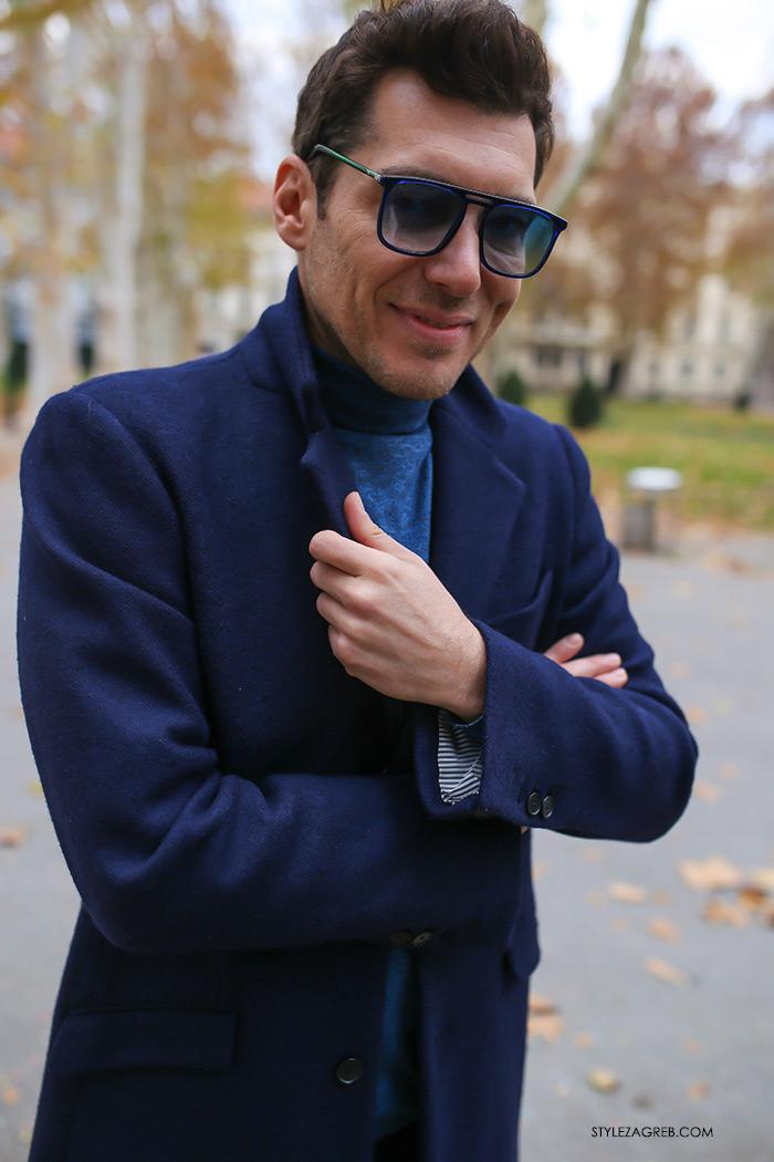 "Fashion Guru dizajnira ""cvike za vid"" i dobro mu ide..."