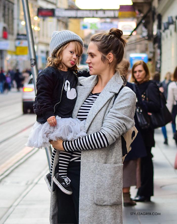 Fotkali smo najmlađu hrvatsku blogericu