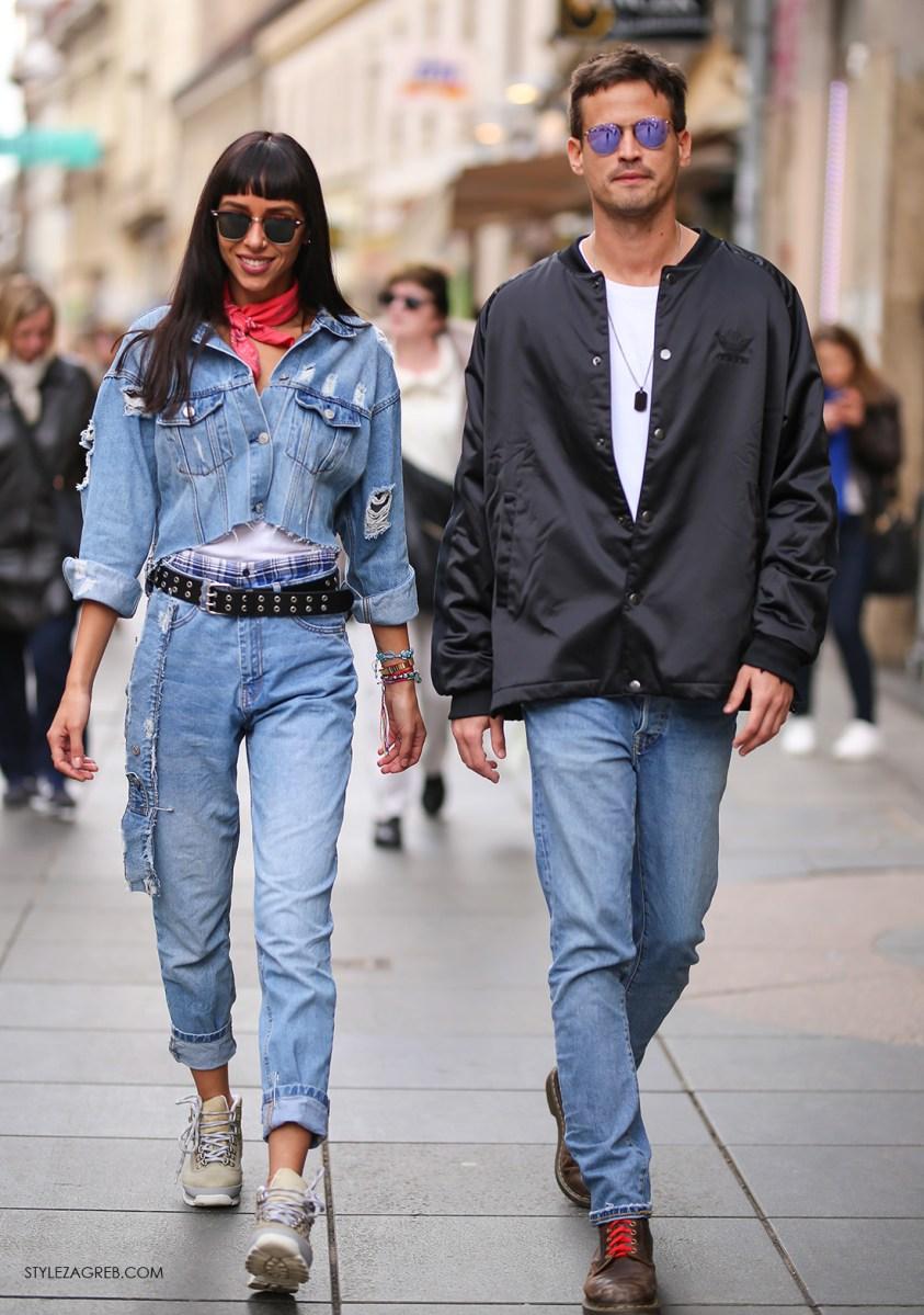 Moderni, cool i preplanuli - upoznajte par koji se upravo vratio s jednog romantičnog putovanja