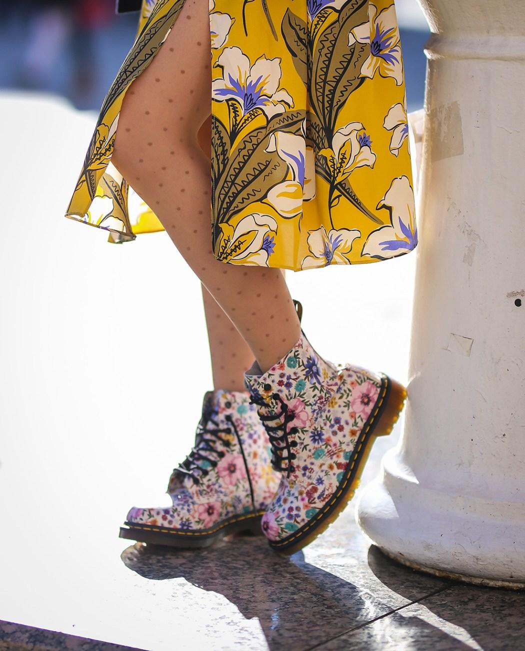 Najveći proljetni izvještaj o cipelama – novi trendi modeli, a svi do jednog U-D-O-B-N-I